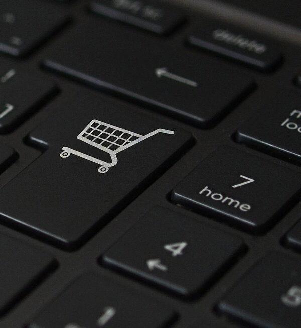 Wykonanie sklepu internetowego jaka cena?