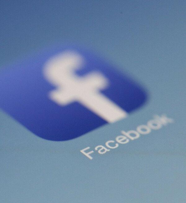 Czy warto zakładać fanpage na facebooku?